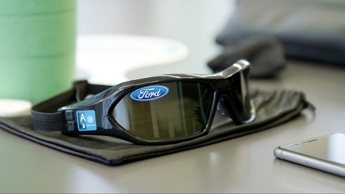 Ford-Sleep-Suit_glasses_1200е.jpg