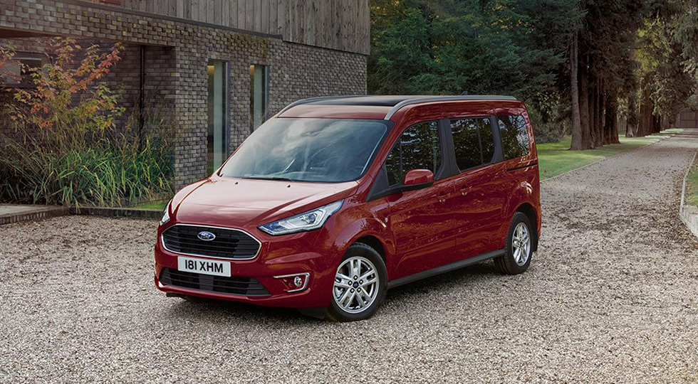 ford-tourneo_connect-eu-012_V408_TourneoConnect_EXT_LHD_01c-16x9-2160x925-bb.jpg.renditions.medium.jpg